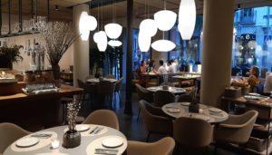 restaurante-tagomago-sala-te-veo-en-madrid-1.jpg