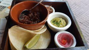 los-mejores-tacos-la-gabinoteca-te-veo-en-madrid.jpg