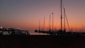 restaurante-chiringuito-el-mirador-noche-puerto-la-manga-del-mar-menor-te-veo-en-madrid.jpg