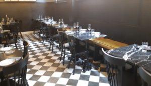 restaurante-farragua-rincon-sala-te-veo-en-madrid.jpg