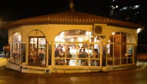 restaurante-fish-bowl-campoamor-te-veo-en-madrid.jpg