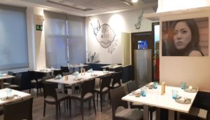 restaurante-keki-sergio-martinez-sala-te-veo-en-murcia.jpg