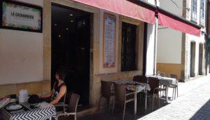 restaurante-la-cacharrería-terraza-villaviciosa-asturias-te-veo-en-madrid.jpg