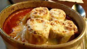 https://www.teveoenmadrid.com/wp-content/uploads/2019/08/restaurante-la-capricciosa-cabo-roig-te-veo-en-madrid.jpg