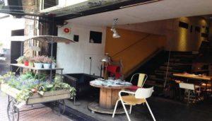 restaurante-la-gabinoteca-terraza-te-veo-en-madrid.jpg