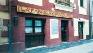 restaurante_fabrica_chocolate_villaviciosa_asturias_te_veo_en_madrid.jpg