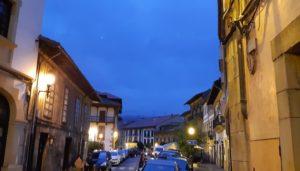 villaviciosa-asturias-te-veo-en-madrid.jpg