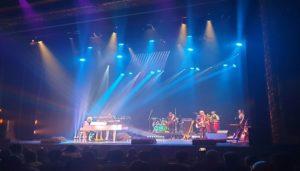 elton-songs-tributo-estreno-te-veo-en-madrid.jpg