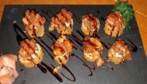 restaurante-be-monkey-volvano-de-salmon-te-veo-en-mdrid.jpg