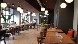 restaurante-el-jefe-traveling-food-sala-te-veo-en.madrid.jpg