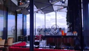 restaurante-gingko-sala-fondo-te-veo-en-madrid.jpg