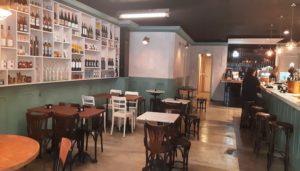 restaurante-la-prospera-colmado-te-veo-en-madrid.jpg
