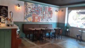 restaurante-la-prospera-rincon-sala-te-veo-en-madrid.jpg