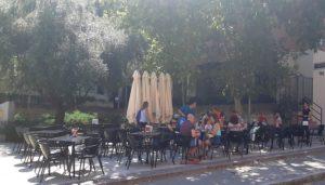 restaurante-la-prospera-terraza-te-veo-en-madrid.jpg