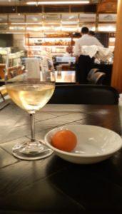 restaurante-la-retasca-aperitivo-te-veo-en-madrid.jpg