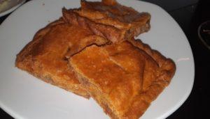 restaurante-la-retasca-empanada-te-veo-en-madrid.jpg