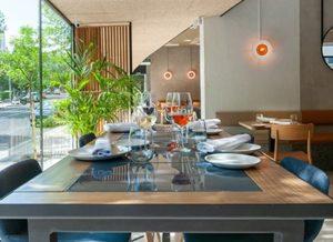 restaurante-popa-sala-te-veo-en-madrid.jpg 15 septiembre, 2019