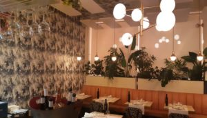 restaurante-sargo-sala-te-veo-en-madrid.jpg