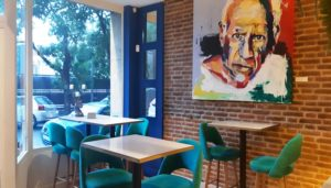 restaurante-sargo-terraza-cubierta-te-veo-en-madrid.jpg
