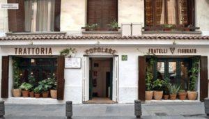 restaurante-trattoria-popolare-hermanos-figurato-te-veo-en-madrid.jpg