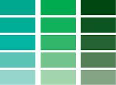 susana-mcpherson-paleta-color-te-veo-en-madrid.jpg
