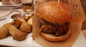 Las-mejores-hamburguesas-goiko-grill-te-veo-en-madrid.jpg