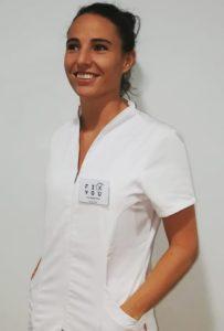 alejandra-pidal-centro-fixyou-te-veo-en-madrid-2.jpg