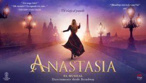anastasia-musical-cartel-te-veo-en-madrid.jpg