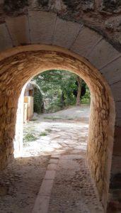escapadas-puerta-del-sol-siguenza-guadalajara-te-veo-en-madrid.jpg