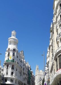 madrid-gran-via-edificio-metropoli-te-veo-en-madrid.jpg