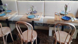 restaurante-avocado-love-sala-rincon-te-veo-en-madrid.jpg