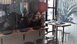 restaurante-avocado-love-sala-te-veo-en-madrid.jpg