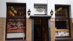visita-a-bruselas-en-el-dia-de-europa-chez-leon-et-dailleur-te-veo-en-madrid.jpg