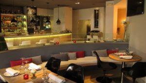 restaurante-camino-food-and-drinks-comedor-te-veo-en-madrid..jpg