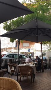 restaurante-camino-food-and-drinks-terraza-te-veo-en-madrid..jpg