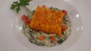 restaurante-il-pastaio-pastel-de-zanahoria-te-veo-en-madrid.jpg