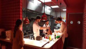 restaurante-noi-cocina-te-veo-en-madrid.jpg