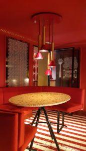 restaurante-noi-rincon-te-veo-en-madrid.jpg