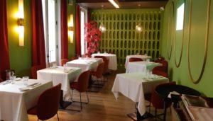 restaurante-noi-sala-verde-te-veo-en-madrid.jpg