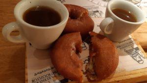 restaurante-perretxico-donut-de-cocido-te-veo-en-madrid.jpg