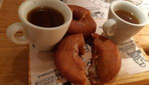 restaurante-perretxico-donuts-cocido-te-veo-en-madrid.jpg