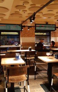 restaurante-perretxico-rincon-barra-te-veo-en-madrid.jpg