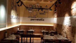 restaurante-perretxico-sala-logo-te-veo-en-madrid.jpg