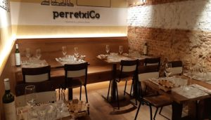 restaurante-perretxico-sala-te-veo-en-madrid.jpg