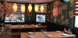 restaurante-torijiro-rincon-te-veo-en-madrid.jpg