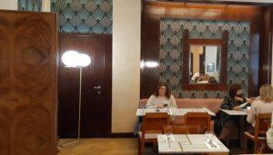 restaurante-villa-empain-bruselas-te-veo-en-madrid.jpg