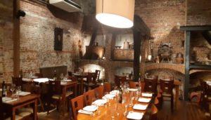 restaurante-strofilia-bruselas-te-veo-en-madrid.jpg