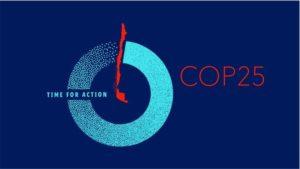 COP25-carte-donde-comer-madrid-te-veo-en-madrid.jpg