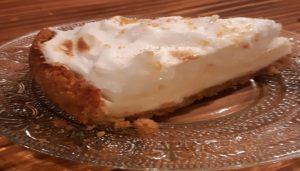 Los-mejores-postres-tarta-de-limon-la-porcineria-te-veo-en-madrid.jpg