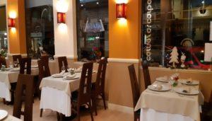 Restauante-chincha-internacional-rincon-sala-te-veo-en-madrid.jpg